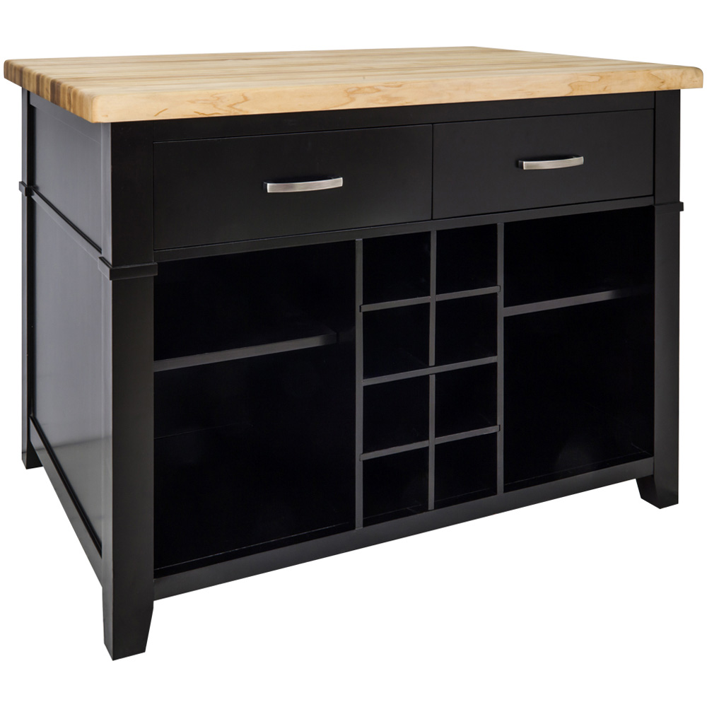 Hardware resources shop isl13 esp st kitchen island 30 kitchen island
