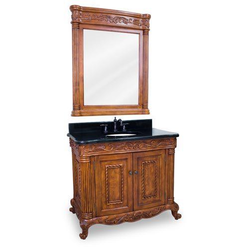 alexander large bathroom vanities 39 bathroom vanity in golden pecan