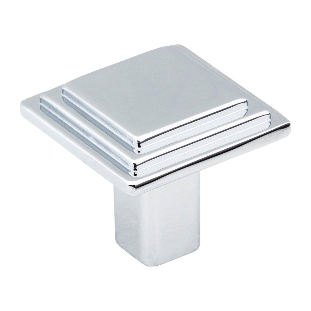Hardware Resources Shop: 351PC   Cabinet Knob   Polished Chrome ...