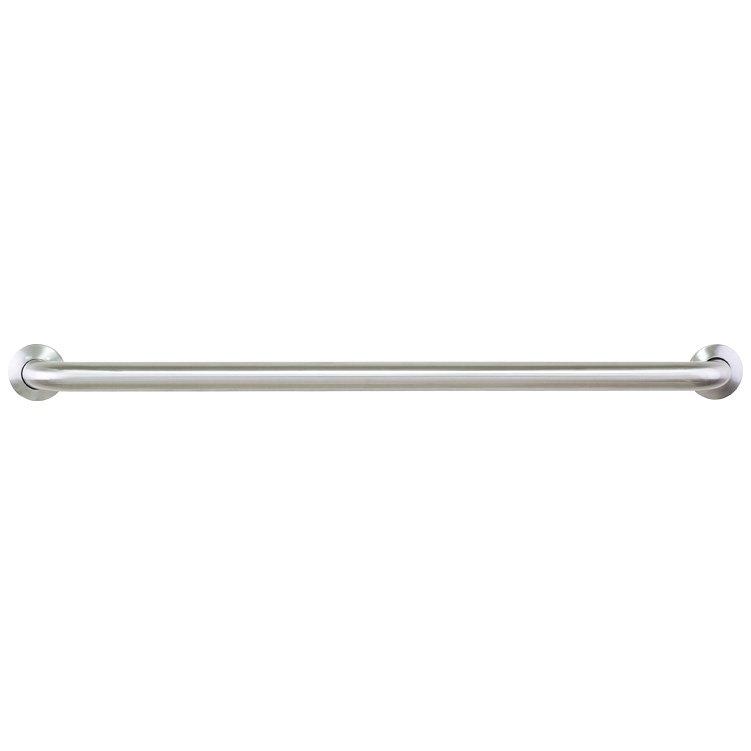 Hardware Resources Shop: GRAB-36-R | Grab Bar | Stainless Steel ...
