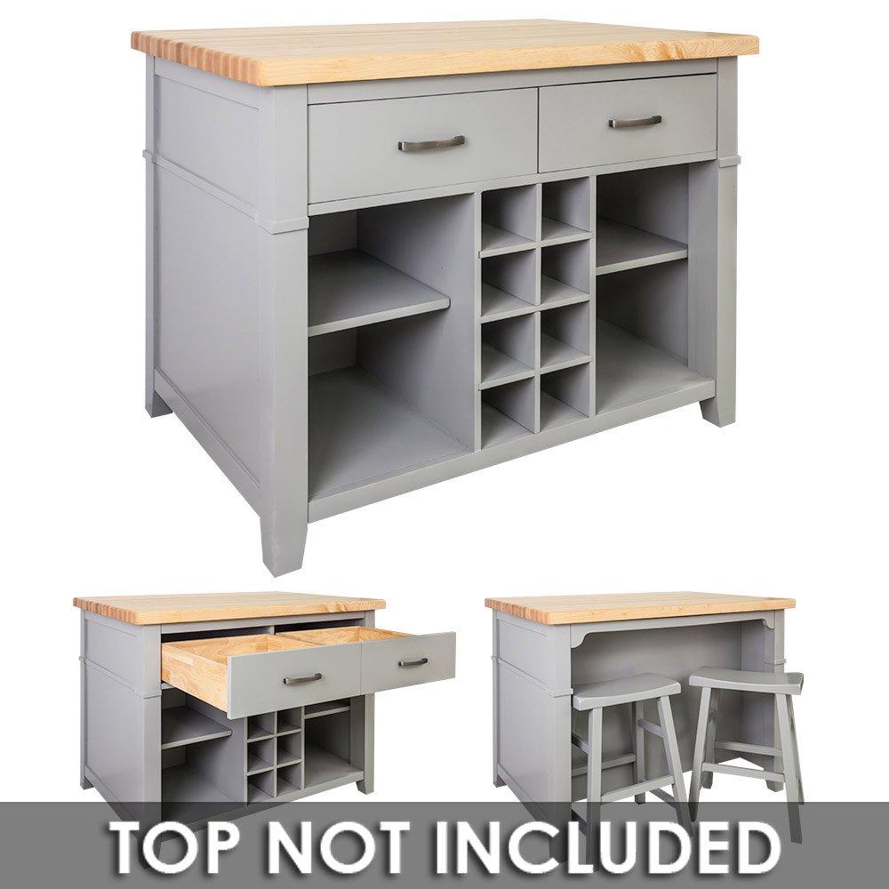 Hardware Resources Shop: ISL13-GRY-ST