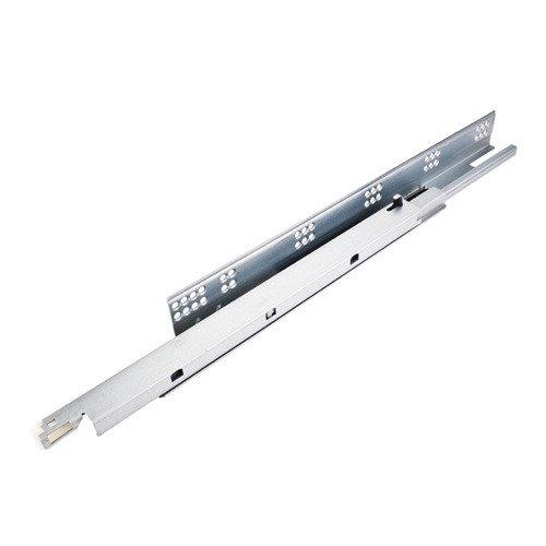 Kitchen Cabinet Undermount Drawer Slides: Hardware Resources Shop: USE21