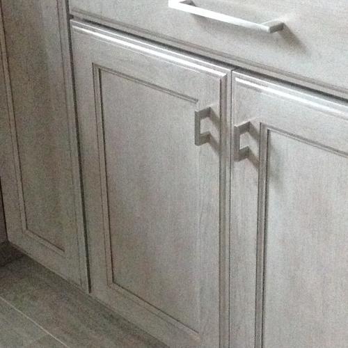 series pulls pertaining jeffrey decor marble alexander polished emtek contemporary hardware finish decorative stylish nickel for belcastel to intended cabinet