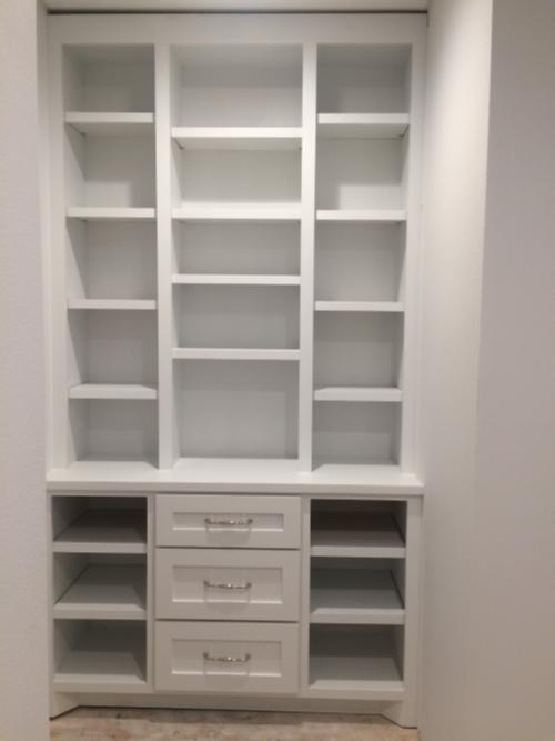 Hardware Resources Shop 918ni Cabinet Knob Polished Nickel